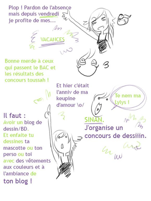 http://collier.en.trombones.cowblog.fr/images/strip/concours1-copie-1-copie-1.jpg