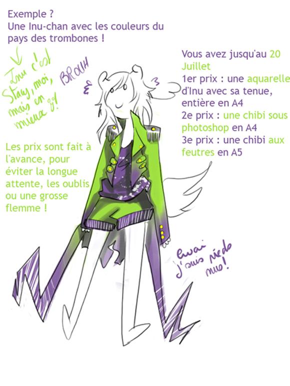 http://collier.en.trombones.cowblog.fr/images/strip/concours2-copie-1.jpg